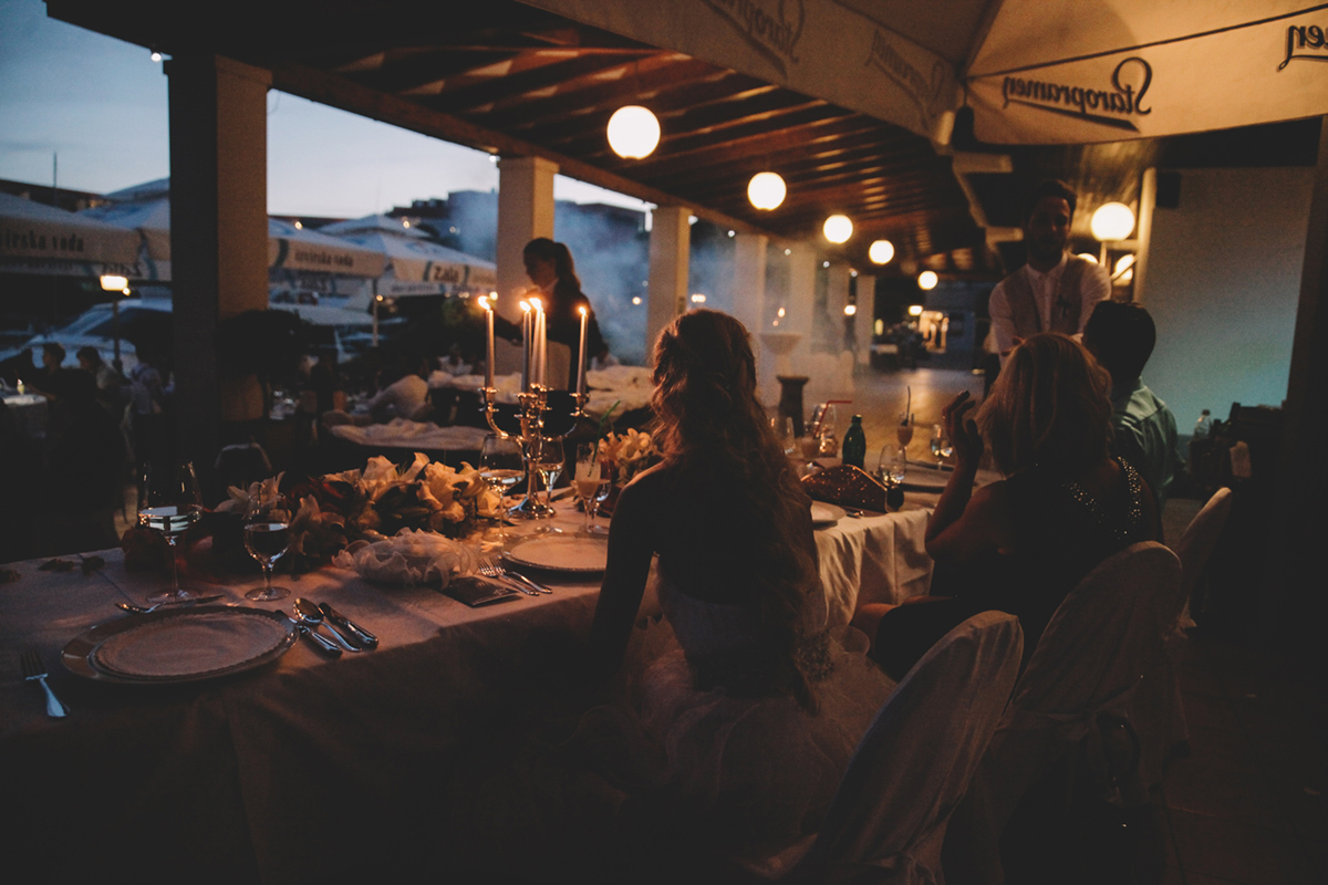 Porocna_fotografija_primorska_portoroz_piran_hotel bernardin (124)