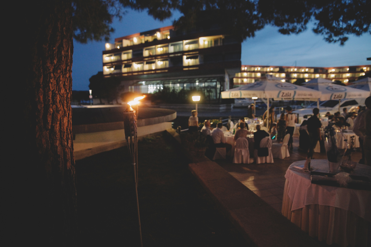 Porocna_fotografija_primorska_portoroz_piran_hotel bernardin (125)