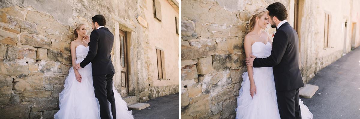 Porocna_fotografija_primorska_portoroz_piran_hotel bernardin (52)