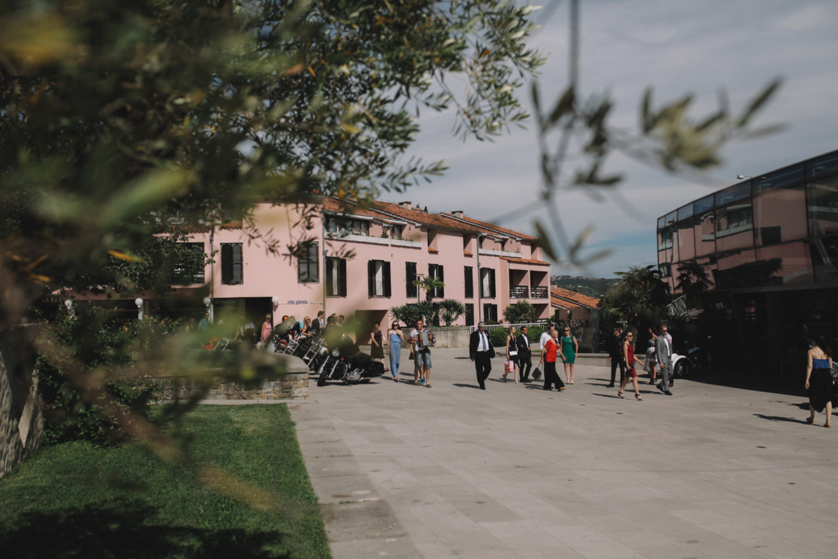 Porocna_fotografija_primorska_portoroz_piran_hotel bernardin (59)