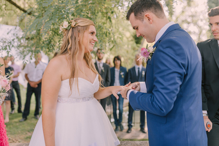 porocni-fotograf-kodarinov-mlin-kras-primorska-vila-vipolze-vila-fabiani-poroka (42)