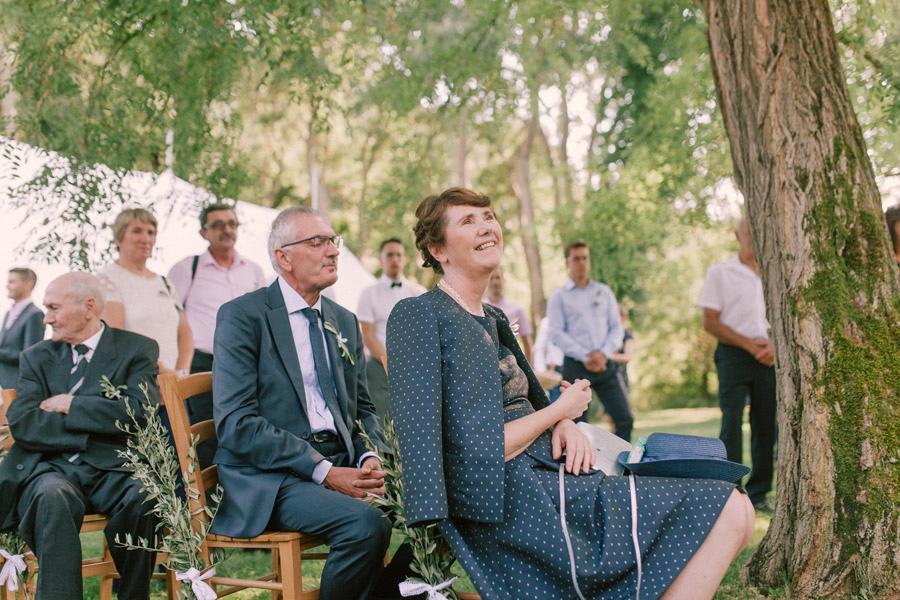 porocni-fotograf-kodarinov-mlin-kras-primorska-vila-vipolze-vila-fabiani-poroka (52)