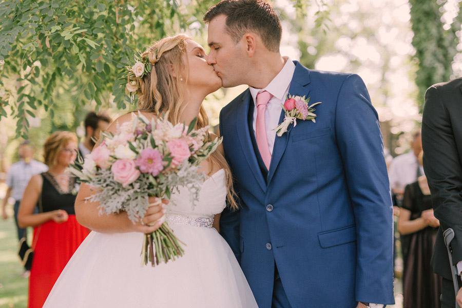 porocni-fotograf-kodarinov-mlin-kras-primorska-vila-vipolze-vila-fabiani-poroka (53)