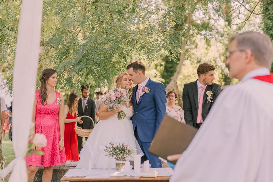 porocni-fotograf-kodarinov-mlin-kras-primorska-vila-vipolze-vila-fabiani-poroka (54)