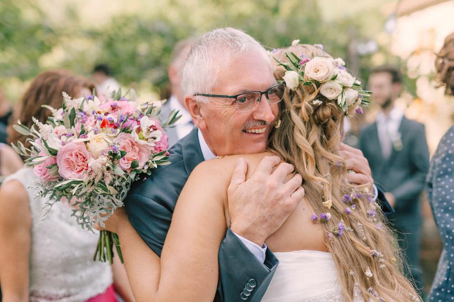 porocni-fotograf-kodarinov-mlin-kras-primorska-vila-vipolze-vila-fabiani-poroka (57)