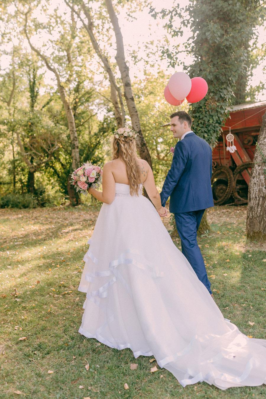 porocni-fotograf-kodarinov-mlin-kras-primorska-vila-vipolze-vila-fabiani-poroka (64)