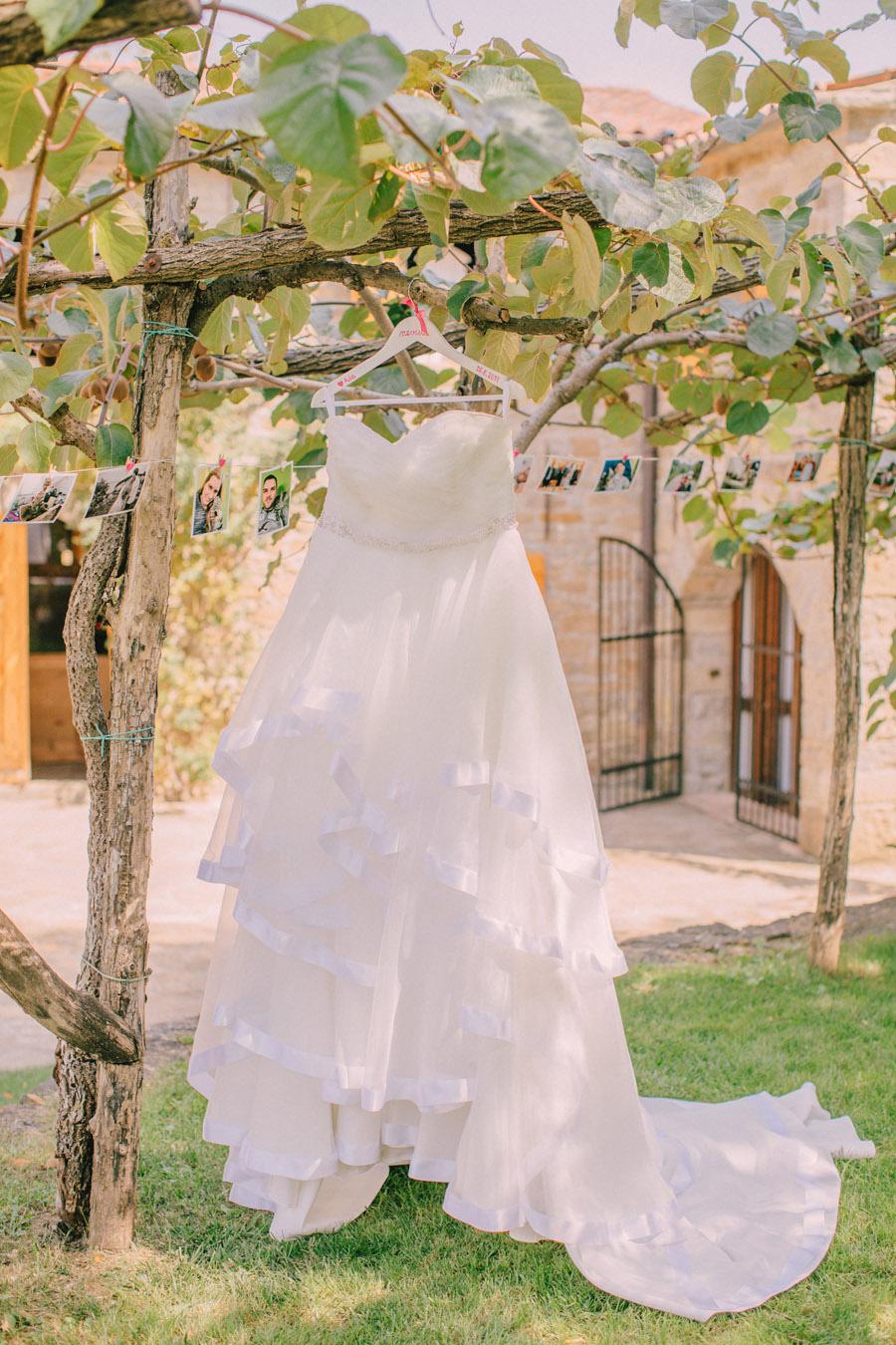 porocni-fotograf-kodarinov-mlin-kras-primorska-vila-vipolze-vila-fabiani-poroka (9)