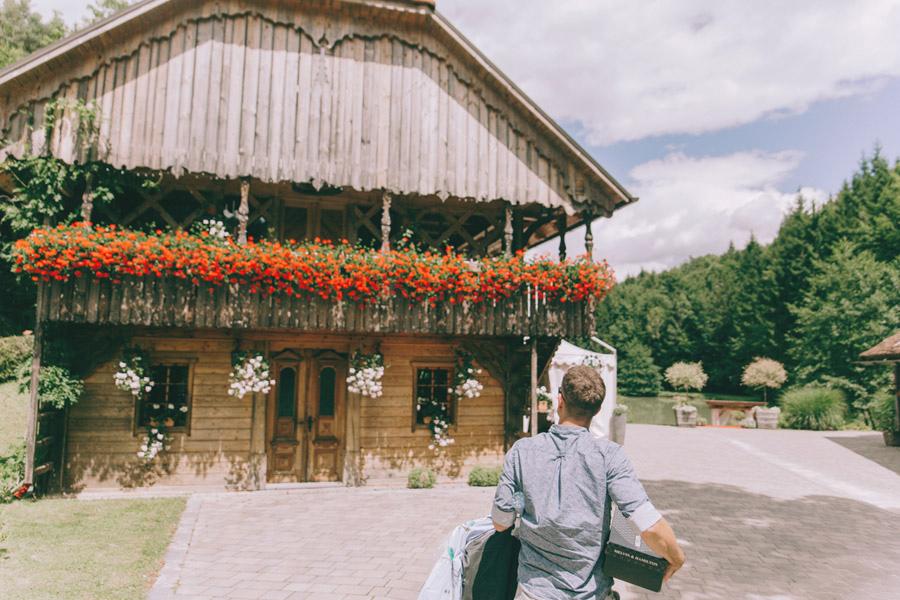 porocna fotografija-vintage-rustic-ribnik pri lisjaku-galerija okusov-poroka-jasna-ales (18)