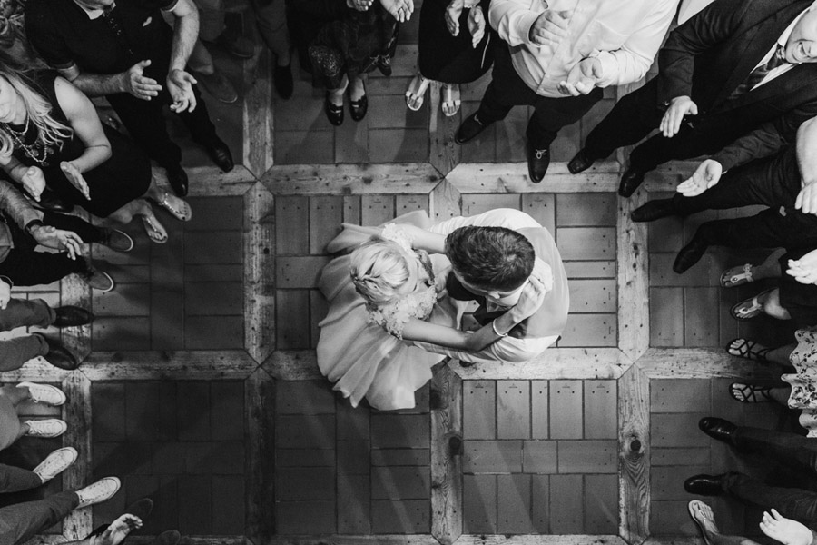 porocna fotografija-vintage-rustic-ribnik pri lisjaku-galerija okusov-poroka-jasna-ales (85)