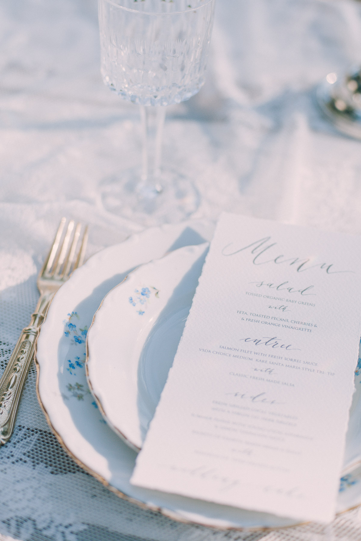 elopement-wedding-in-italy-beach-anastasija-10