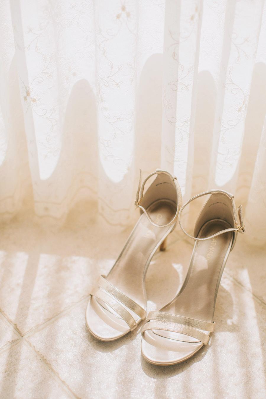 porocna-fotografija-poroka-v-ljubljani-monika-tevz (1)