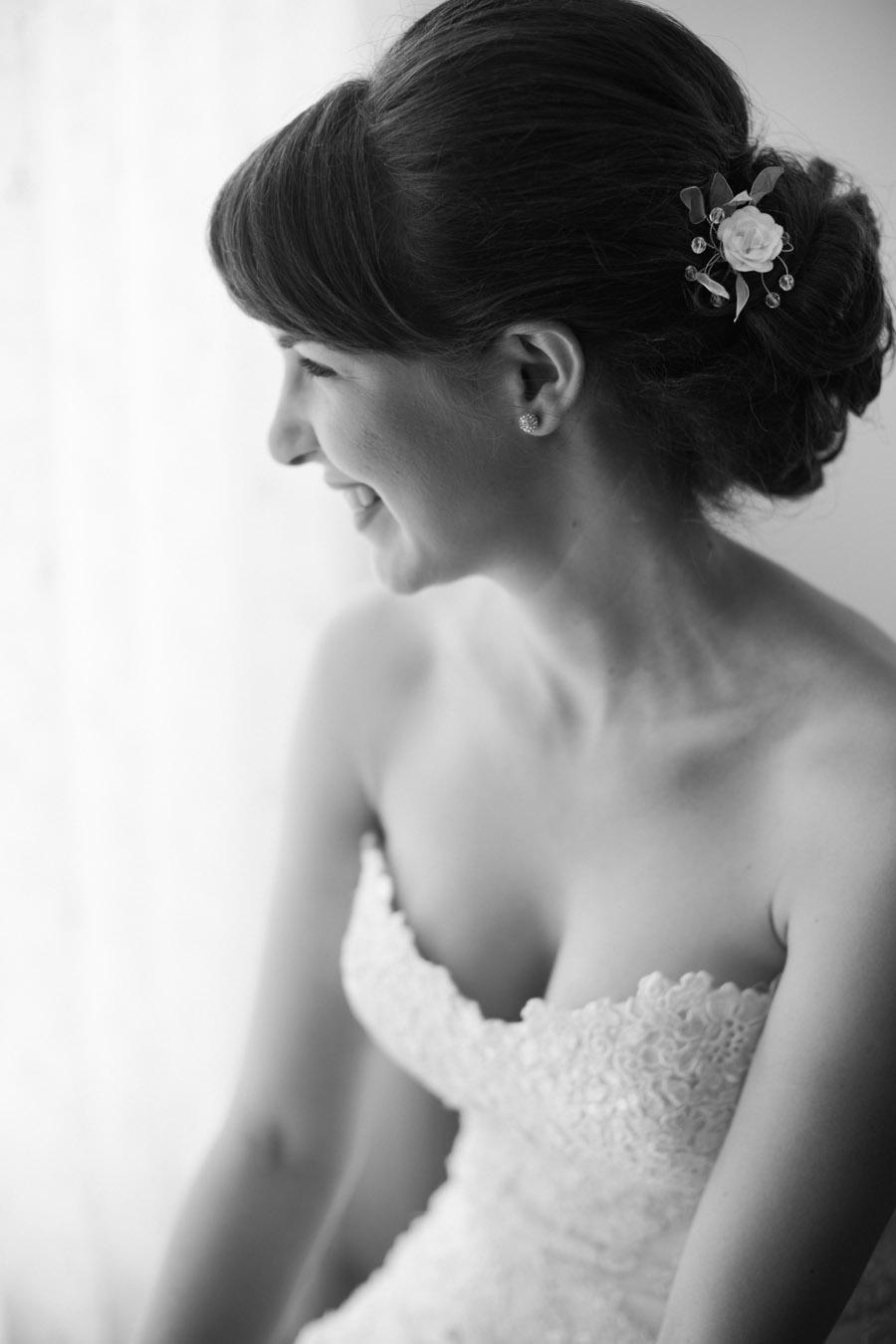 porocna-fotografija-poroka-v-ljubljani-monika-tevz (10)