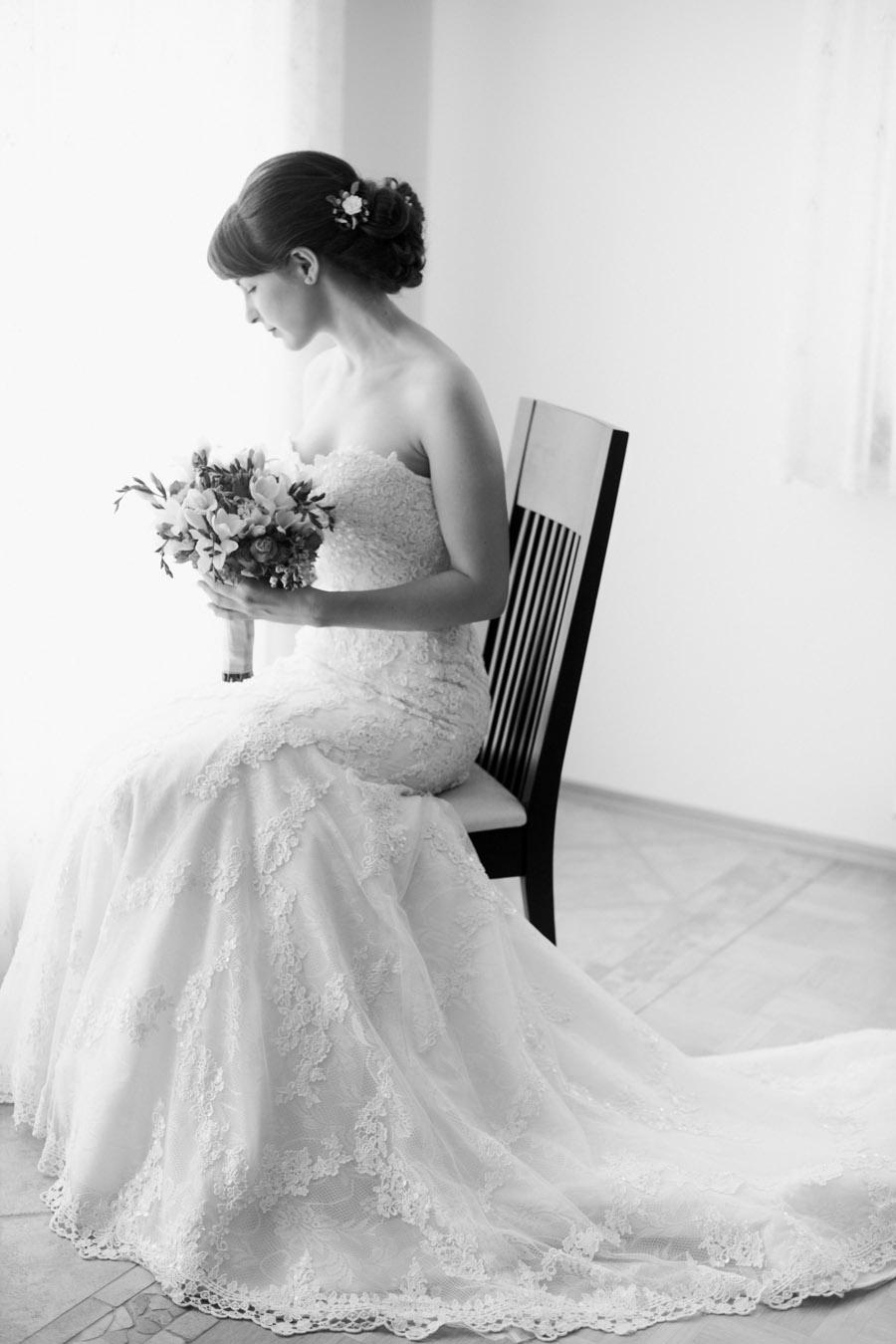 porocna-fotografija-poroka-v-ljubljani-monika-tevz (11)