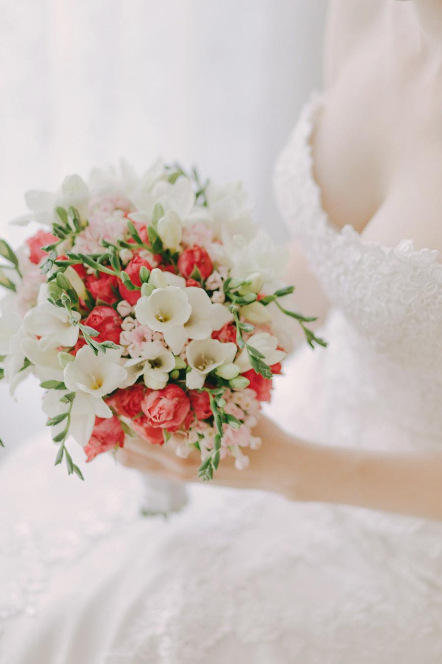 porocna-fotografija-poroka-v-ljubljani-monika-tevz (12)