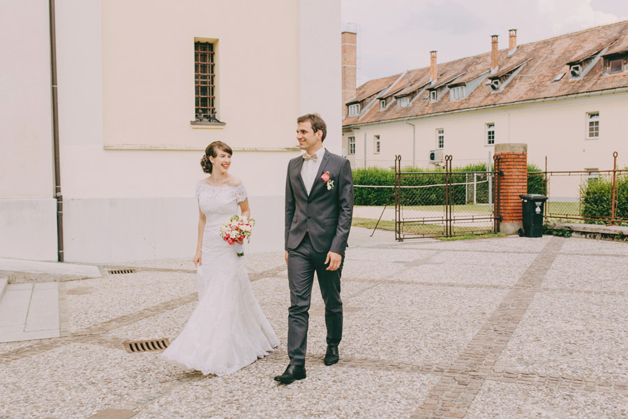 porocna-fotografija-poroka-v-ljubljani-monika-tevz (13)