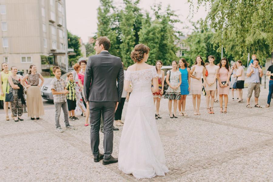 porocna-fotografija-poroka-v-ljubljani-monika-tevz (14)