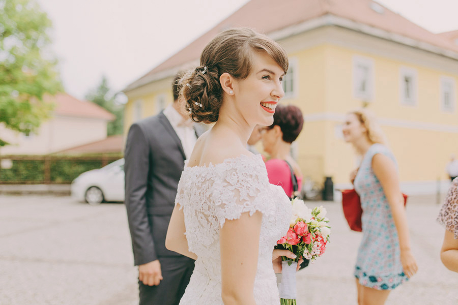 porocna-fotografija-poroka-v-ljubljani-monika-tevz (15)