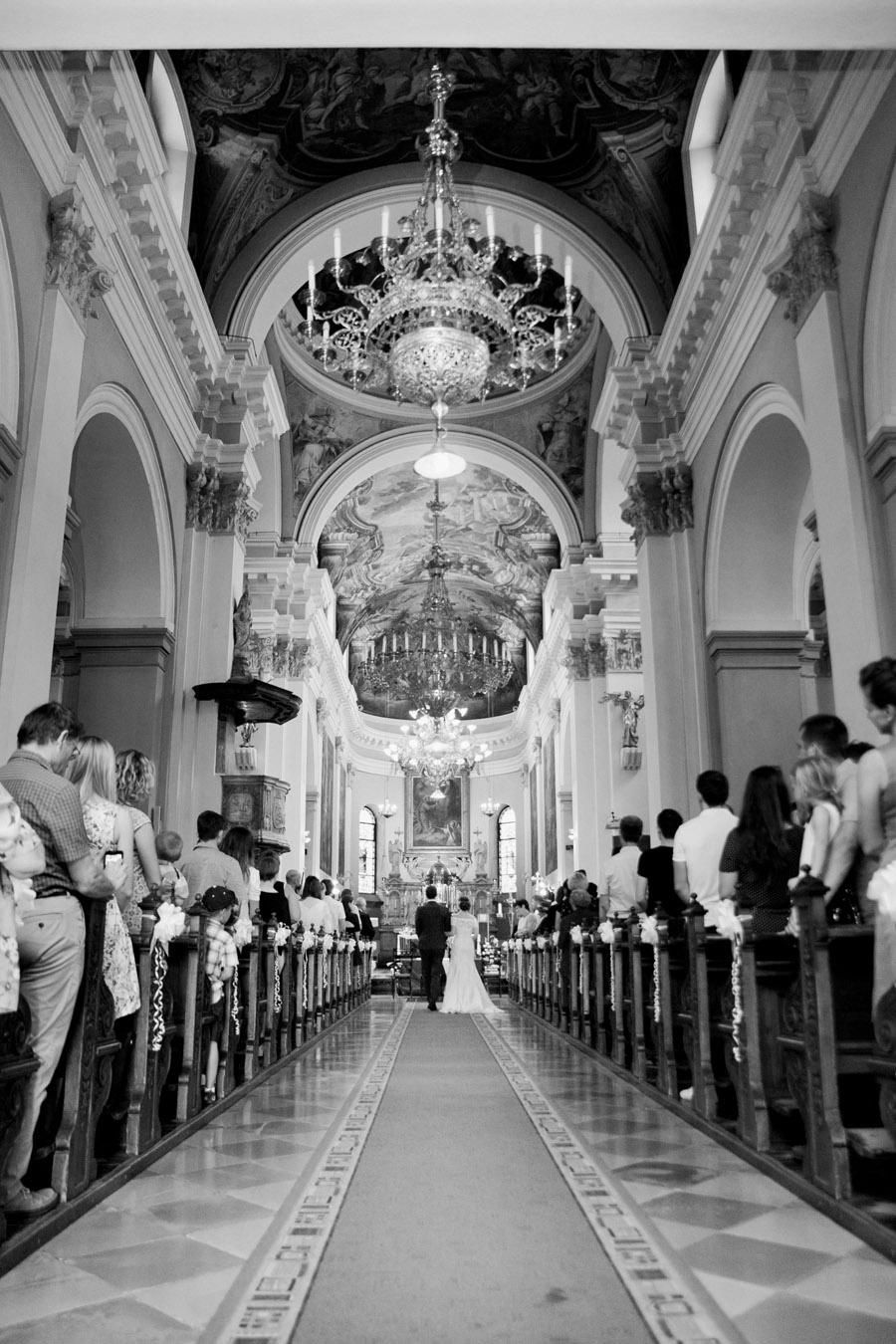 porocna-fotografija-poroka-v-ljubljani-monika-tevz (16)