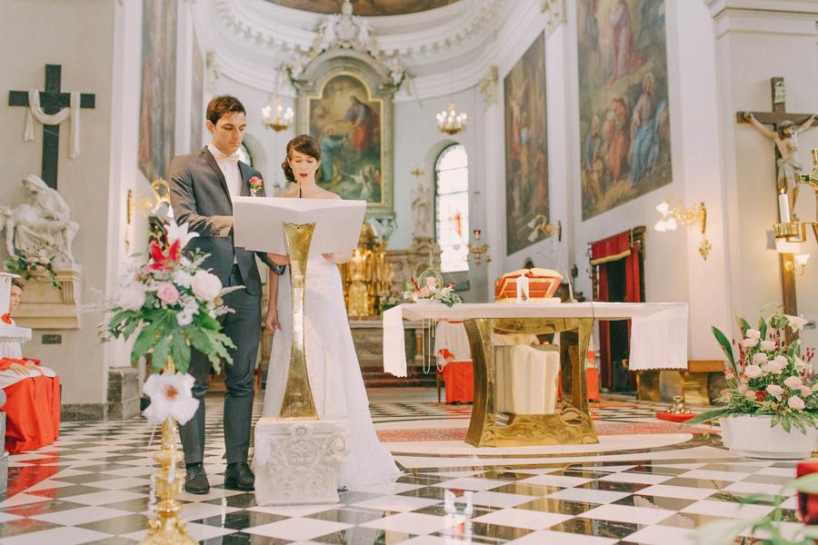 porocna-fotografija-poroka-v-ljubljani-monika-tevz (23)