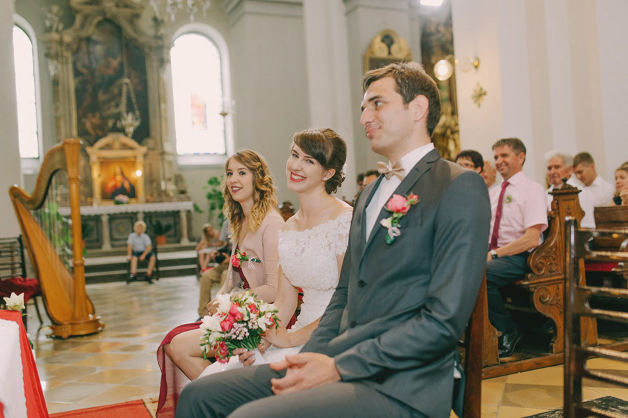 porocna-fotografija-poroka-v-ljubljani-monika-tevz (24)