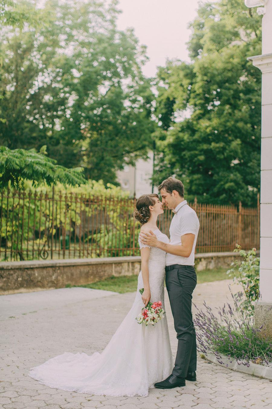 porocna-fotografija-poroka-v-ljubljani-monika-tevz (29)