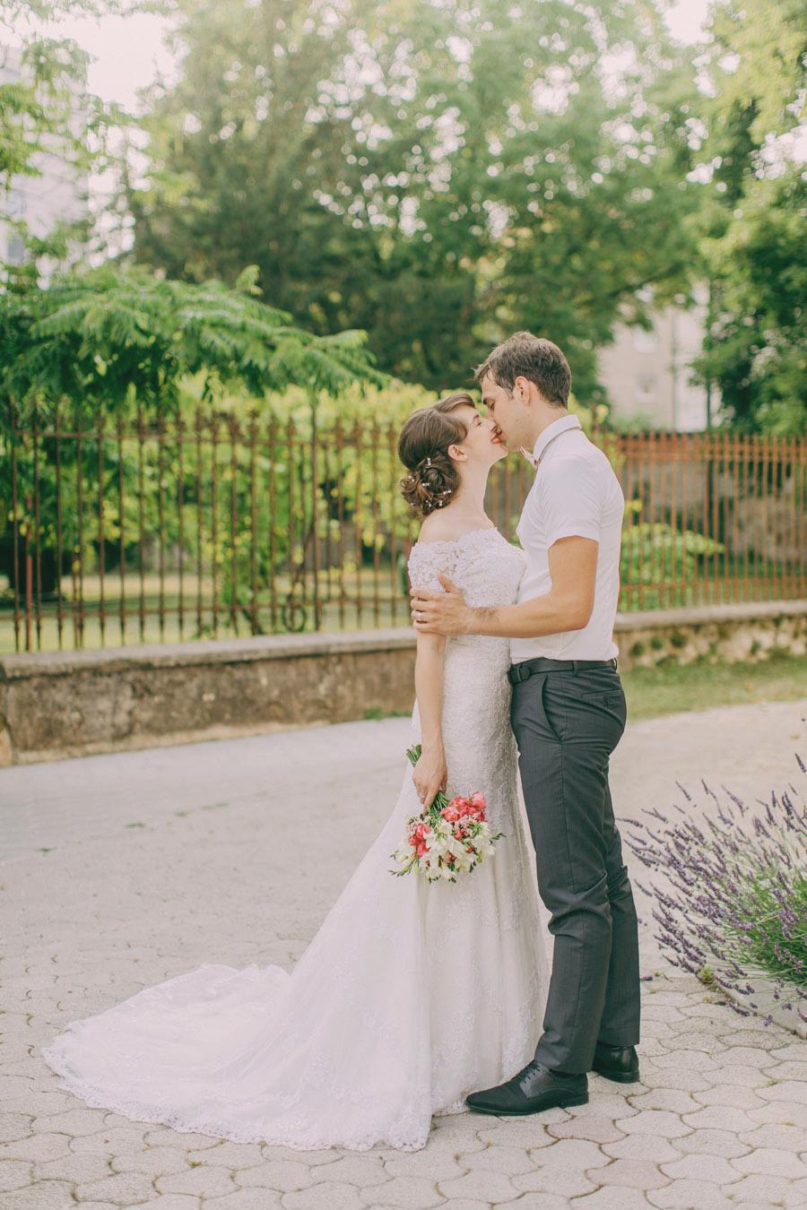 porocna-fotografija-poroka-v-ljubljani-monika-tevz (30)