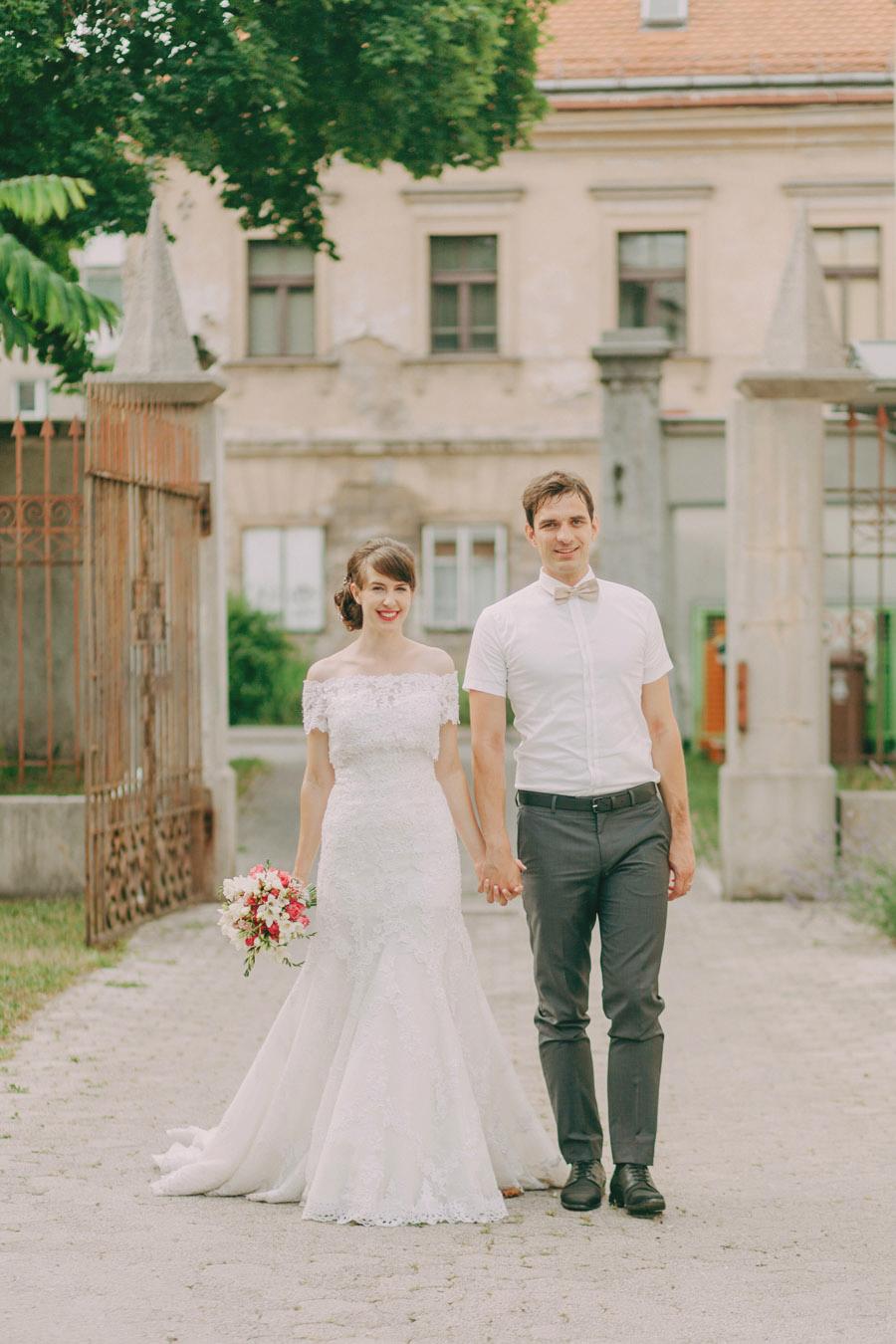 porocna-fotografija-poroka-v-ljubljani-monika-tevz (31)