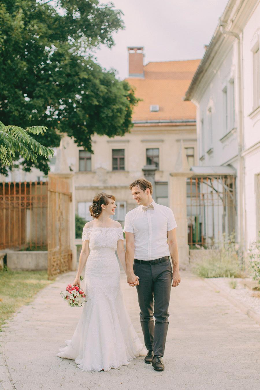 porocna-fotografija-poroka-v-ljubljani-monika-tevz (32)
