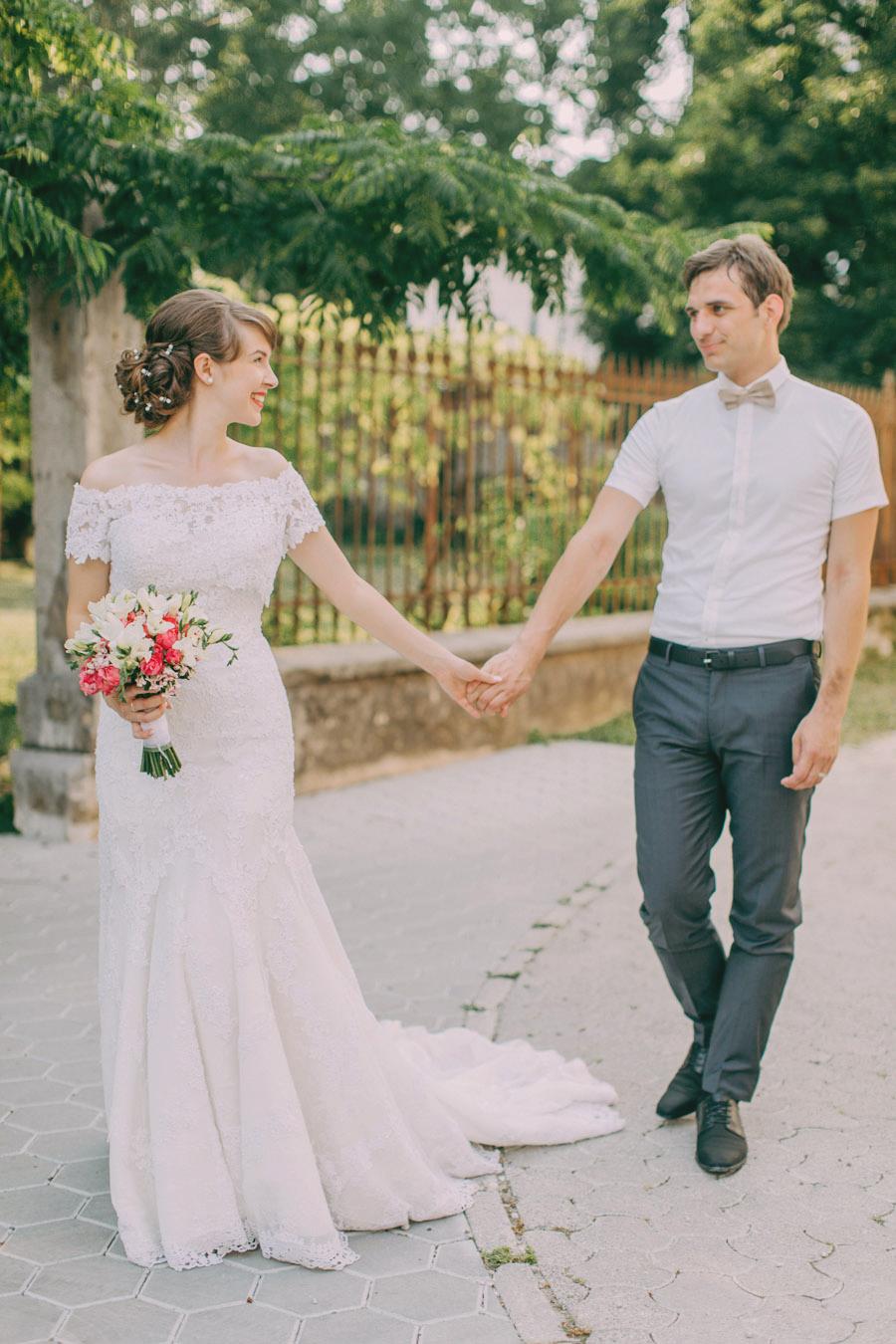 porocna-fotografija-poroka-v-ljubljani-monika-tevz (33)