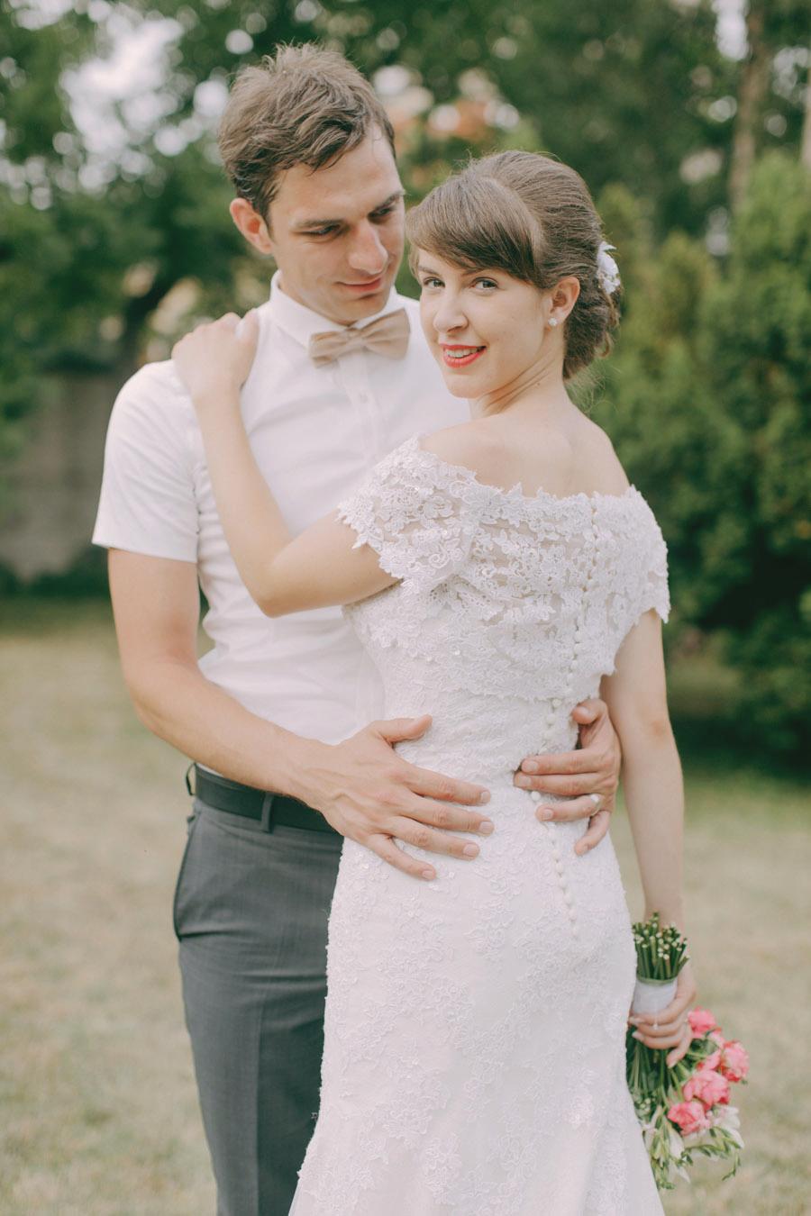 porocna-fotografija-poroka-v-ljubljani-monika-tevz (36)