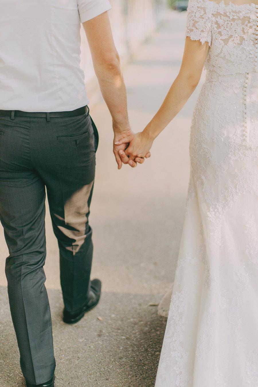 porocna-fotografija-poroka-v-ljubljani-monika-tevz (37)