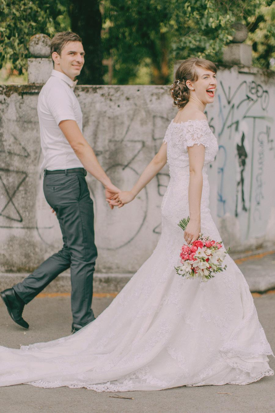 porocna-fotografija-poroka-v-ljubljani-monika-tevz (38)