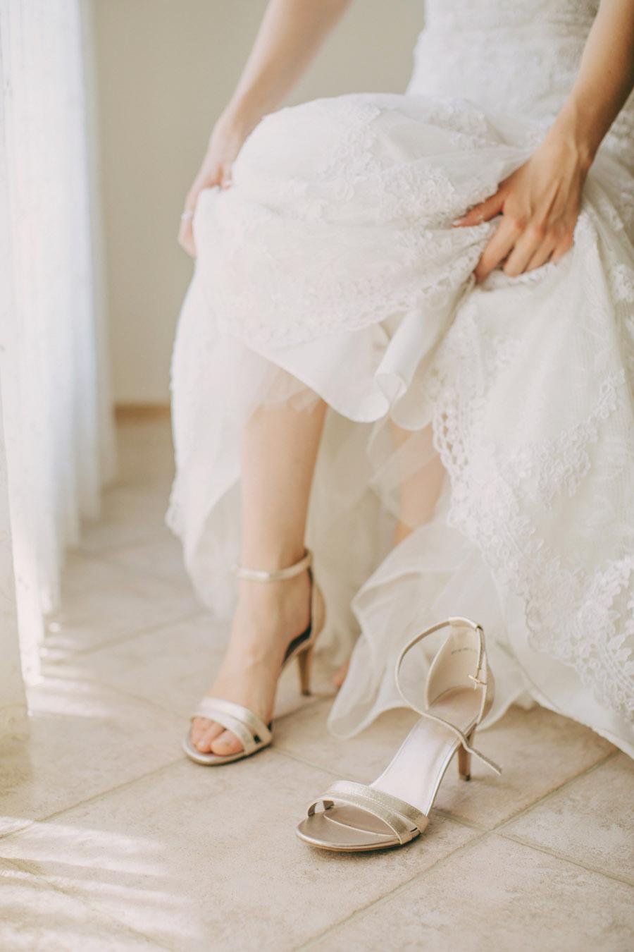 porocna-fotografija-poroka-v-ljubljani-monika-tevz (4)