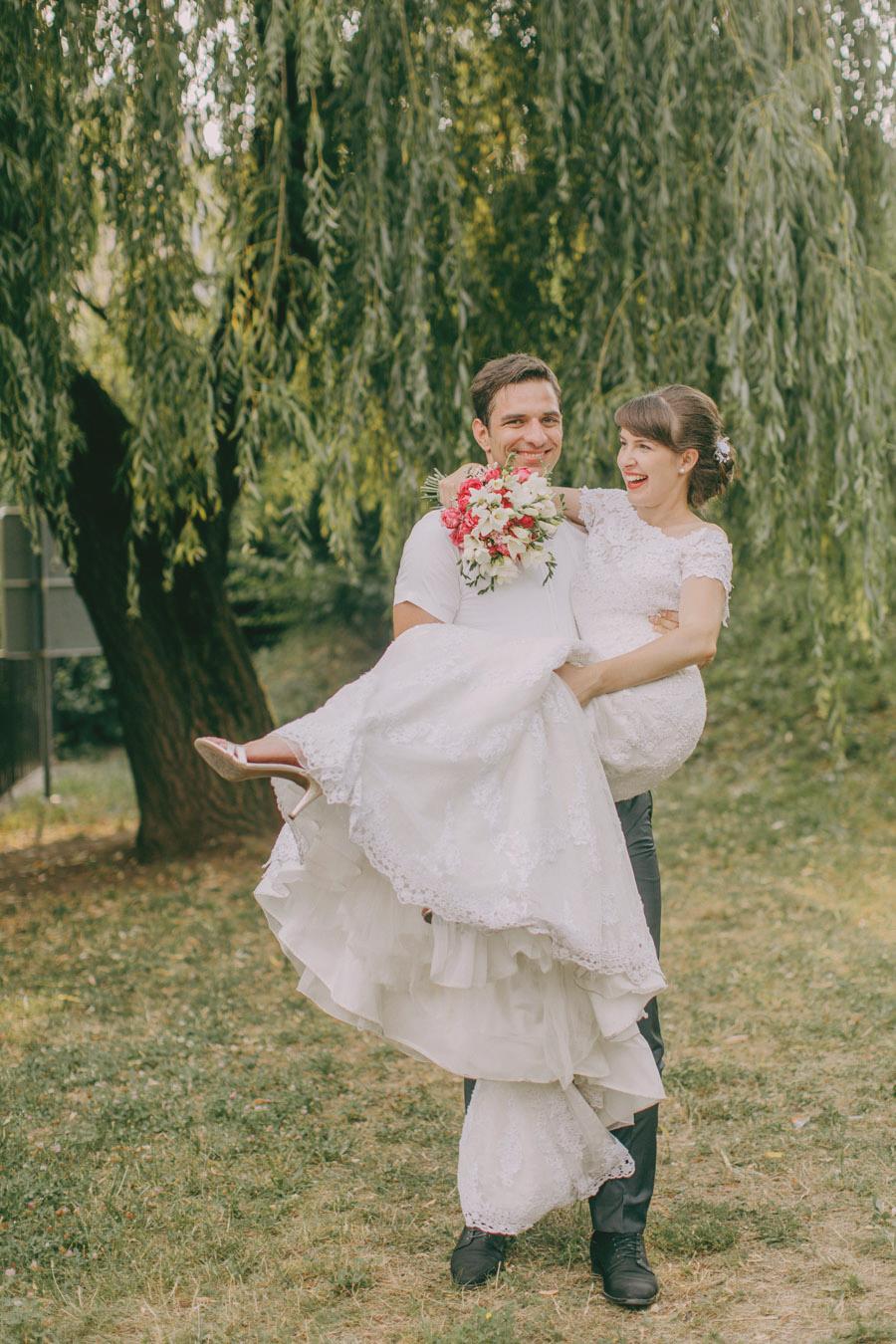 porocna-fotografija-poroka-v-ljubljani-monika-tevz (41)