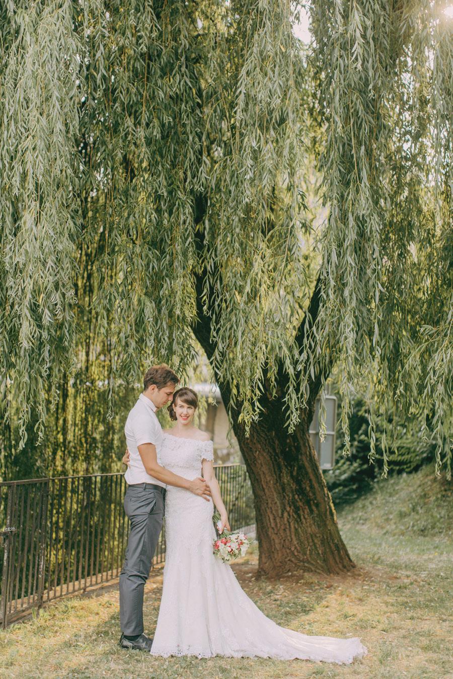 porocna-fotografija-poroka-v-ljubljani-monika-tevz (43)