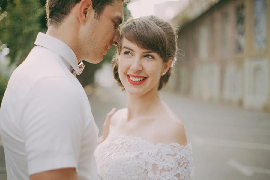 porocna-fotografija-poroka-v-ljubljani-monika-tevz (45)