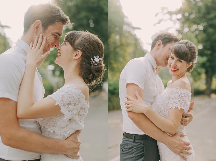 porocna-fotografija-poroka-v-ljubljani-monika-tevz (47)