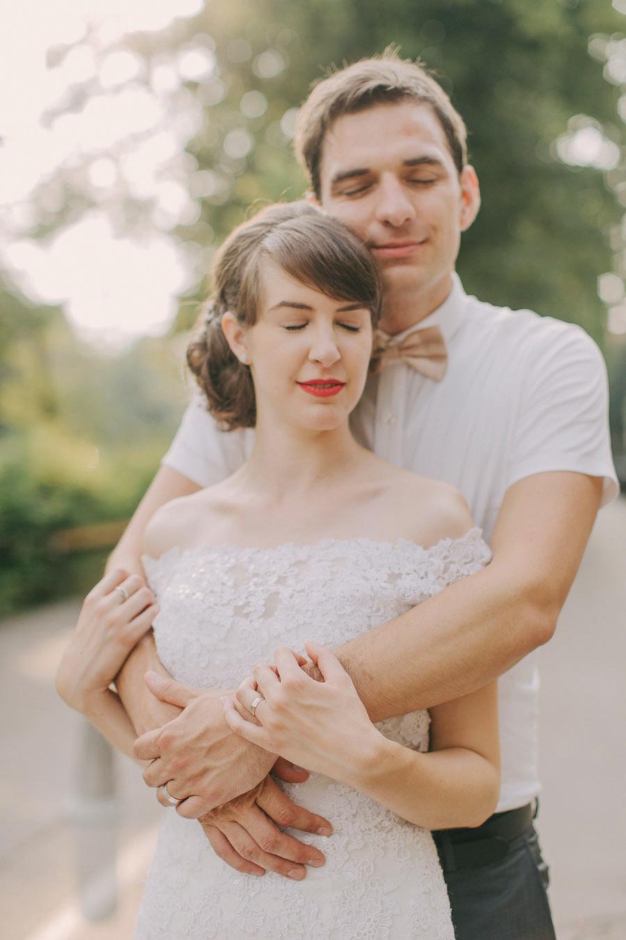 porocna-fotografija-poroka-v-ljubljani-monika-tevz (48)