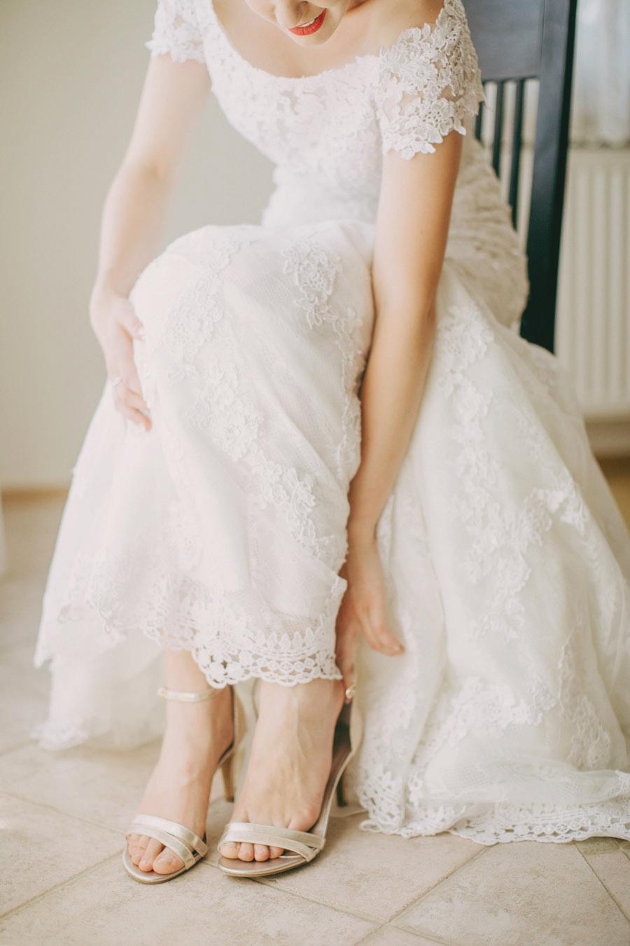 porocna-fotografija-poroka-v-ljubljani-monika-tevz (5)
