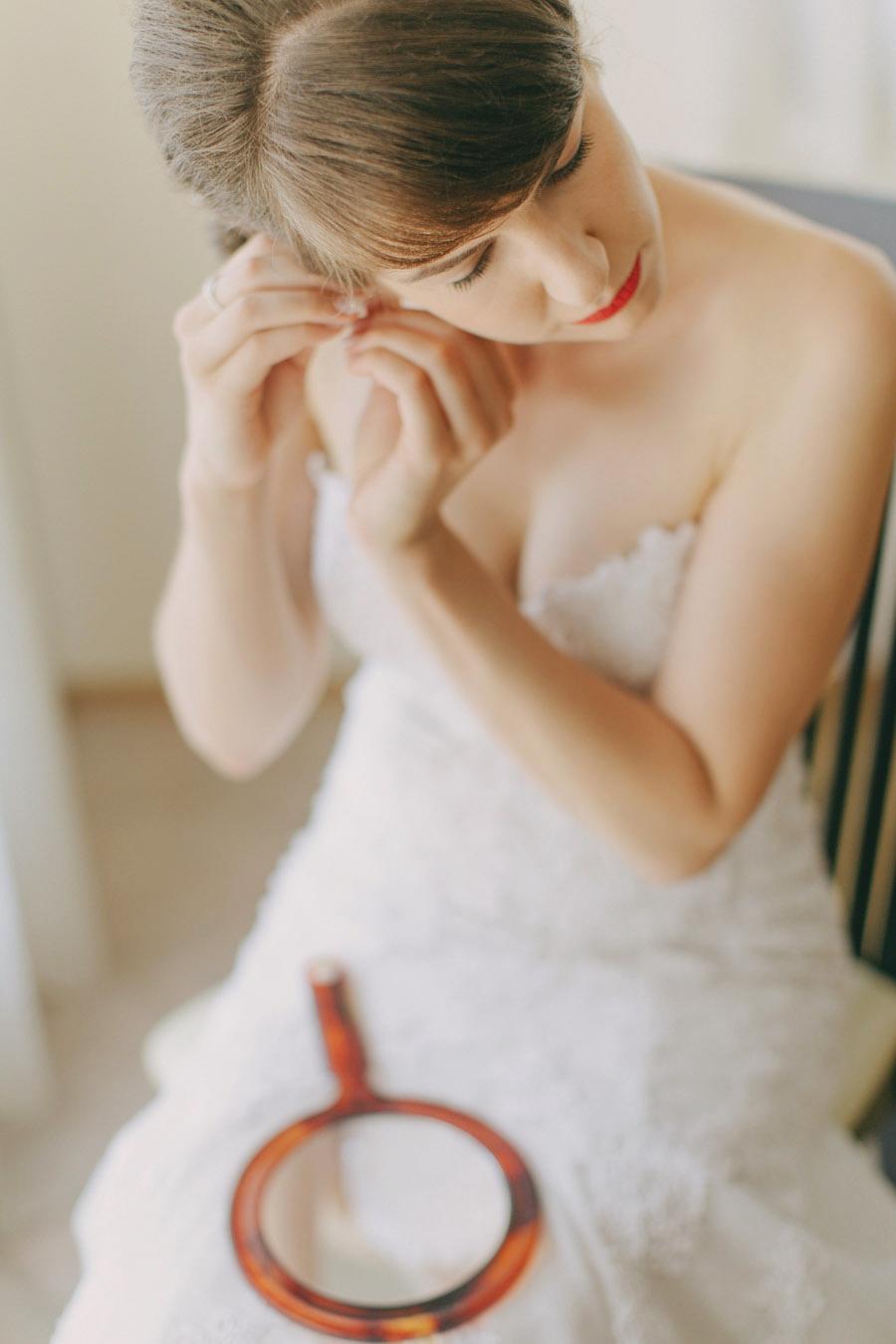porocna-fotografija-poroka-v-ljubljani-monika-tevz (6)