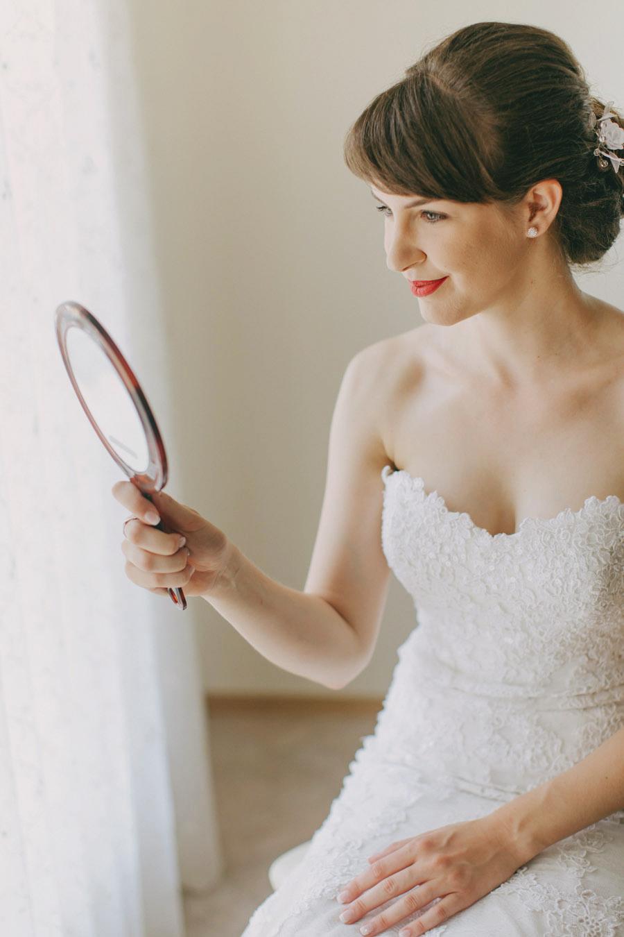 porocna-fotografija-poroka-v-ljubljani-monika-tevz (7)