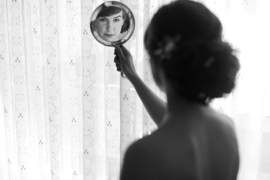 porocna-fotografija-poroka-v-ljubljani-monika-tevz (8)