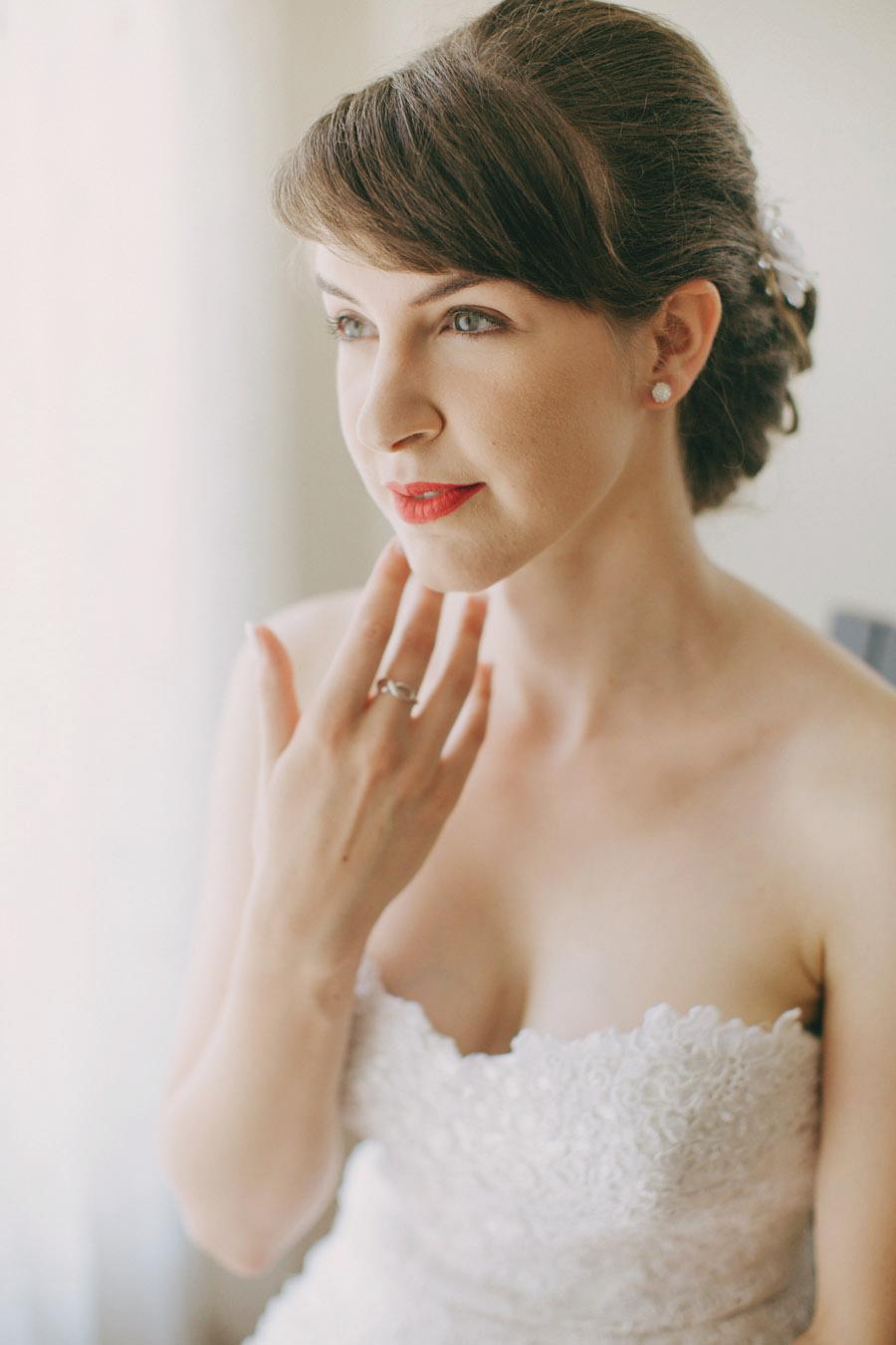 porocna-fotografija-poroka-v-ljubljani-monika-tevz (9)