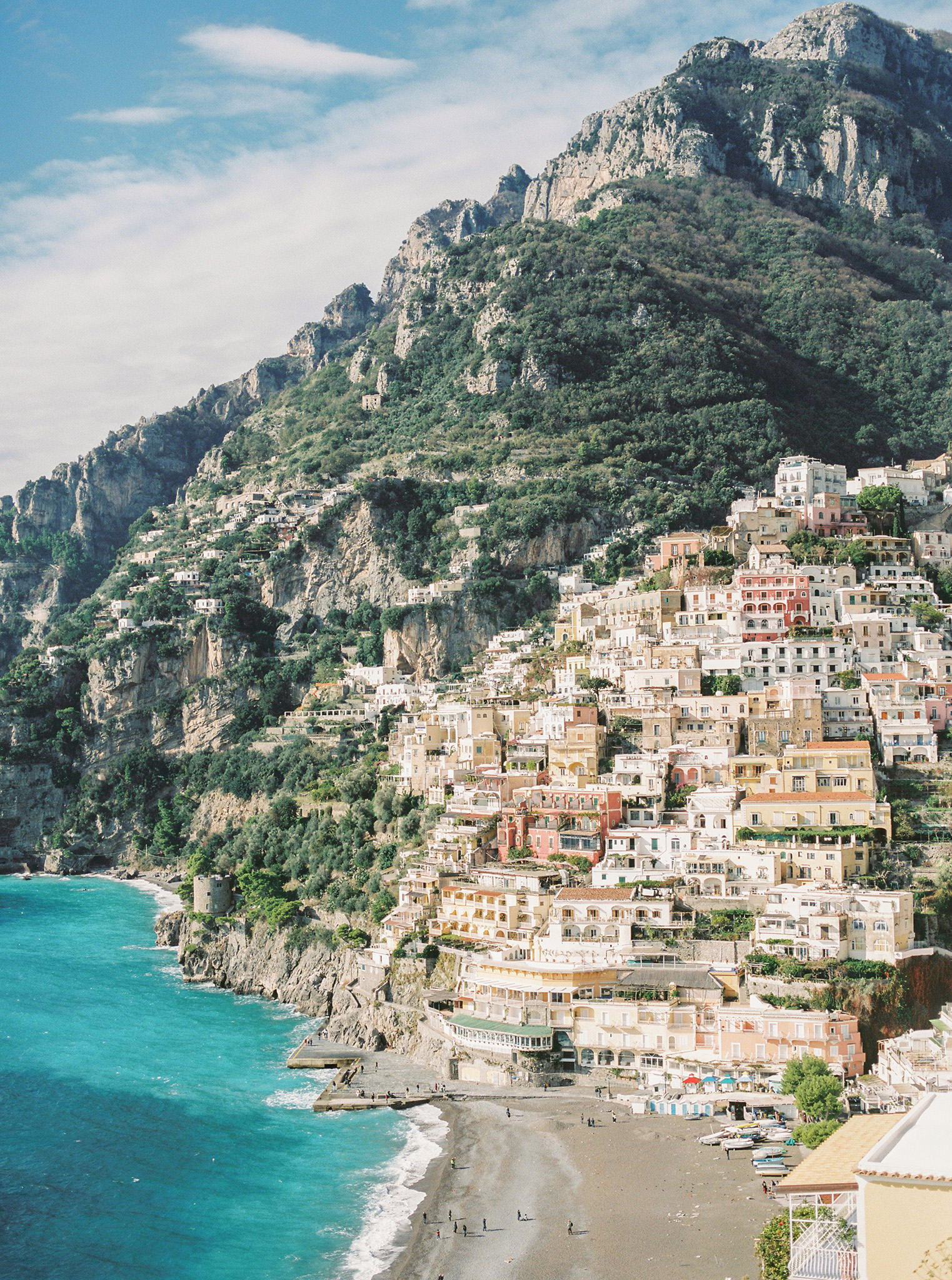 positano-amalfi-coast-fine-art-wedding-photographer