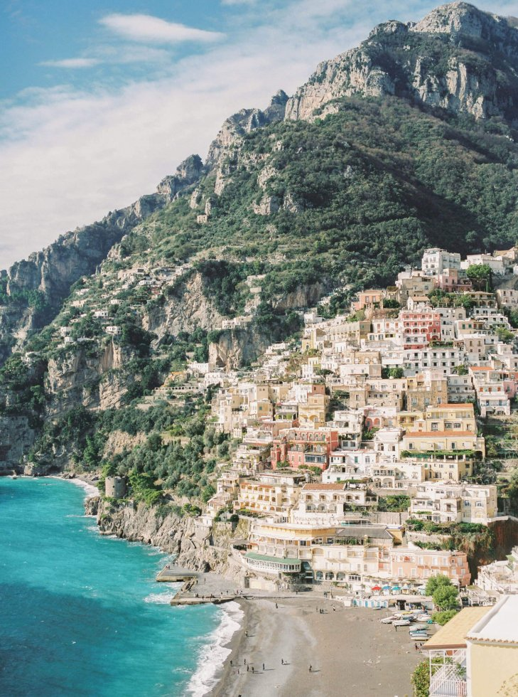 positano-amalfi coast-wedding-italy-photographer (18)