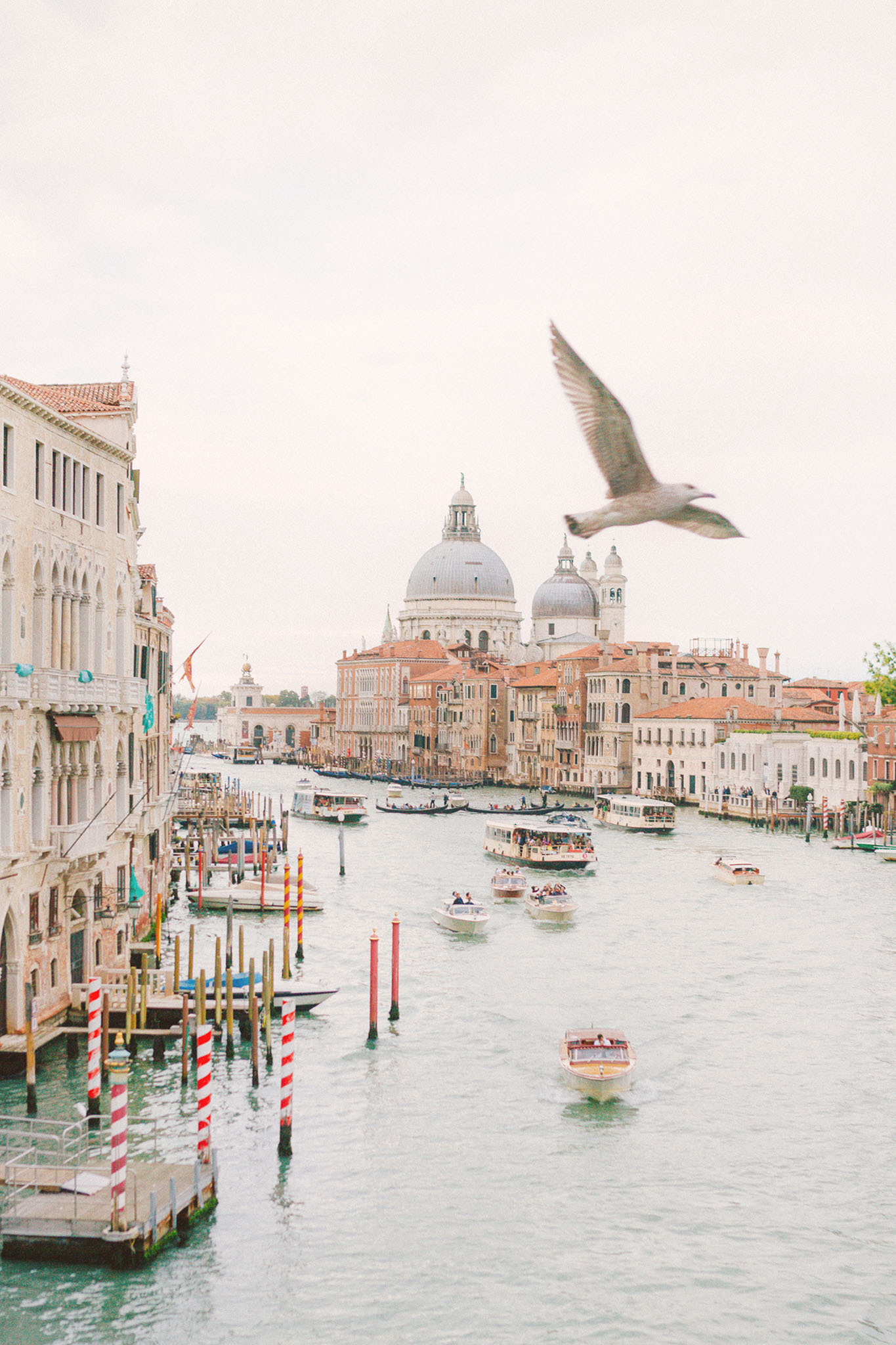 venice-fine-art-wedding-photographer-italy