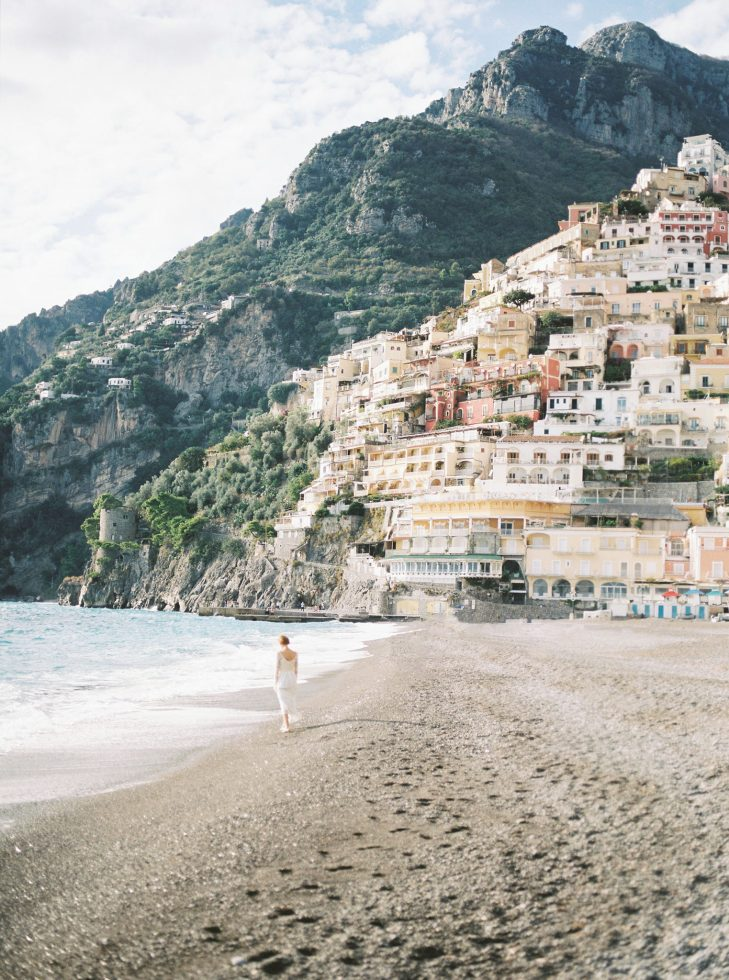 4-positano-amalfi-coast-fine-art-wedding-photographer-wedding
